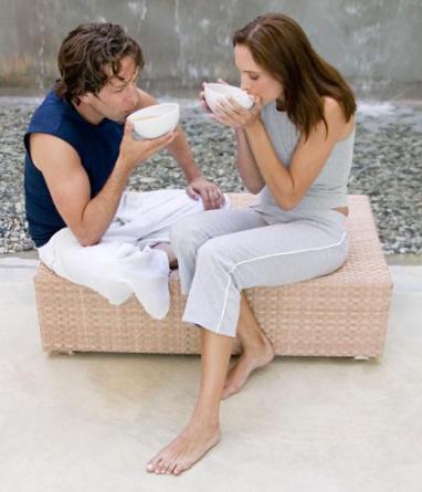 怎么判断夫妻缘分尽了 猜忌是婚姻的最大隐患
